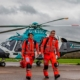 Air-Ambulance-Kent-Surrey-Sussex